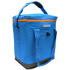 Cooler Bag Nautika Aire 20
