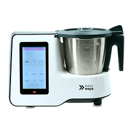 ROBOT DE COCINA Kitchen Connect de EasyWays