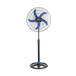 "Ventilador Air Pro Power 20"" Moulinex"