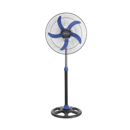 Ventilador Air Pro Power 20