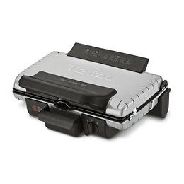 Grill Ultracompact Tefal