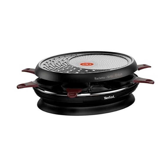 Raclette Neo Invent Royal Tefal