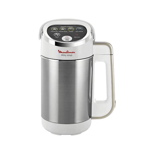 Máquina de Sopa Easy Soup Moulinex
