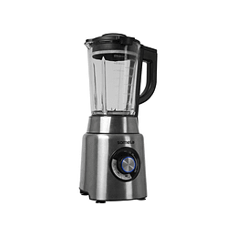 LICUADORA POWER BLENDER