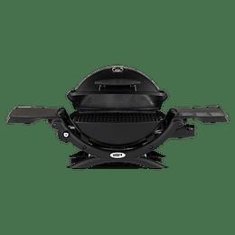 Parrilla a gas Weber® Q 1200