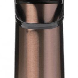 Termo 1.8 Litro Cobre Termolar Color Cobre