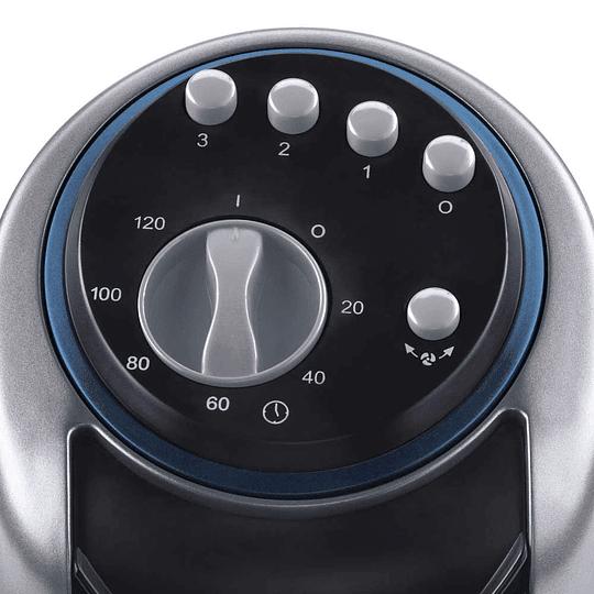 Ventilador de torre Oster® Manual OTF3813M