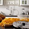Procesador de Alimento Oster 4263