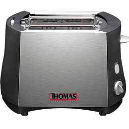 TOSTADOR TH-120 Marca Thomas