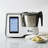 ROBOT DE COCINA Kitchen Connect de EasyWays