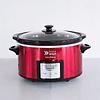 Sistema de Cocción Lenta Slow Pot Mini 3.8 Ltr