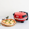 Horno Para Pizza EasyWays Pizza Oven