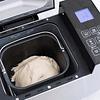 Maquina de Pan MultiBread Marca EasyWays