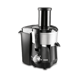 Extractor de Jugo TH-2551 Marca Thomas