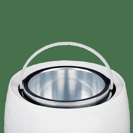 Calentador Electrico De Cera Sg-1100 Marga Siegen