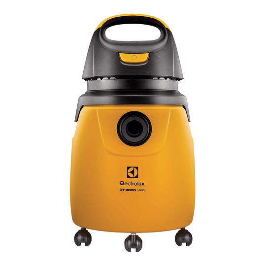 Aspiradora Wet&Dry Electrolux 30 Litros GT3000 PRO Marca Electrolux