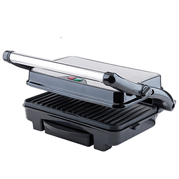 SANDWICHERA PANINI TH-975 Marca Thomas