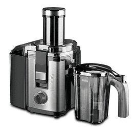 EXTRACTOR DE JUGO TH-2660I Marca Thomas