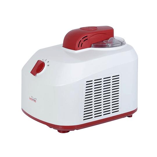Maquina de Hacer Helados Autocongelante betterlife ICE 1016