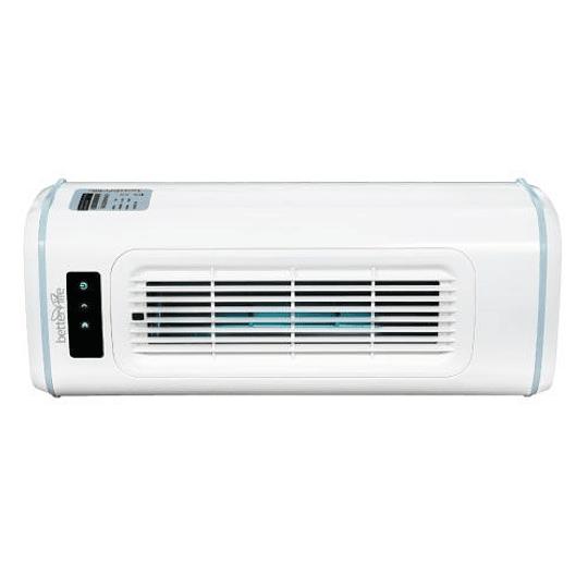 Purificador de aire con UV germicida Marca Betterlife