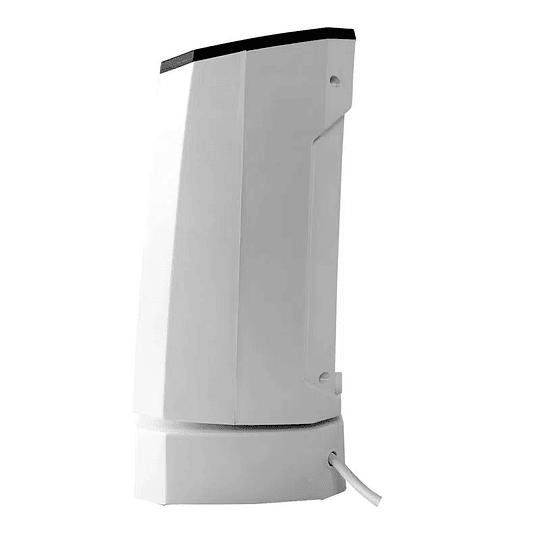 Termoventilador Sistema Seguridad VFH500 Marca Somela