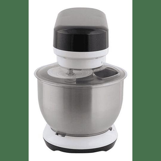 Batidora/amasadora Marmicoc Pedestal Ma4500