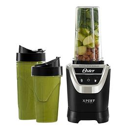 Licuadora Personal Sistema de nutrición Oster® Xpert Series™ BLSTXPN7003