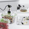 Sellador al vacío FoodSaver® FFS017X01 Marca Oster