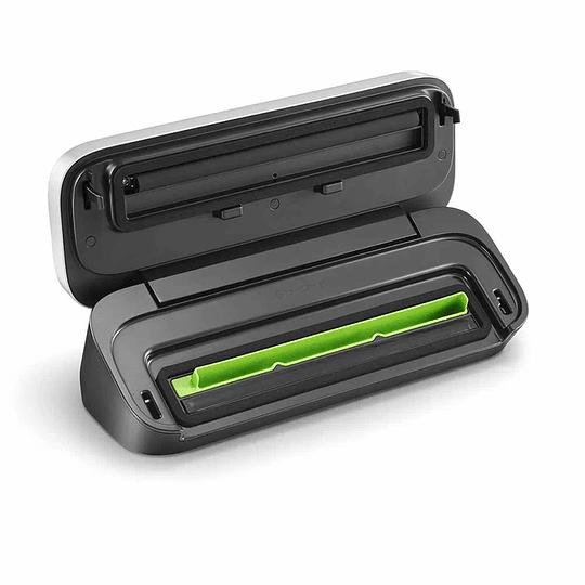 Sellador al vacío Compacto FoodSaver® VS1190X01