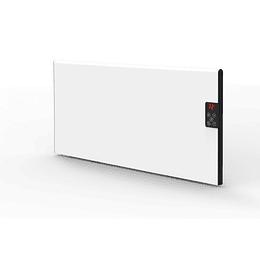 Calefactor Panel Convector HPL-E1000B Marca Kendal