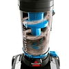 Barre-Aspiradora Ciclonica Vertical PowerForce Helix BISSELL 2111V