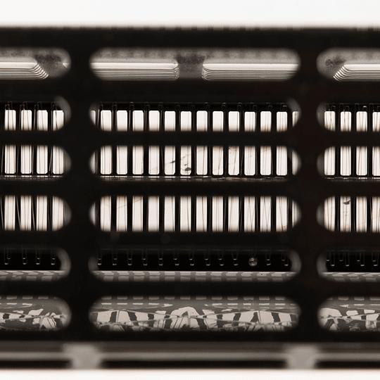 CONVECTOR TH-CV51 MARCA THOMAS