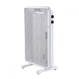 Panel Calefactor Thor Mica Thermic 1500 Marca Thorben