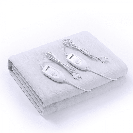 Calientacamas Thor Dual Underblanket (2 plazas) Marca Thorben