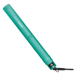Plancha Alisadora Gama Elegance Aqua Therapy Hydro Shield