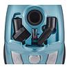 Aspiradora Electrolux Bolsa Desechable 3 Litros Equipt