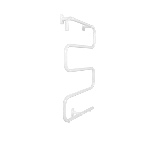 Calienta/Seca Toallas TW05S Marca Kendal