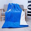 Manta Térmica Thorben Multiuso Thermic Blanket Azul
