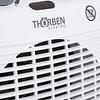 Termoventilador FH-2000 Marca Thorben