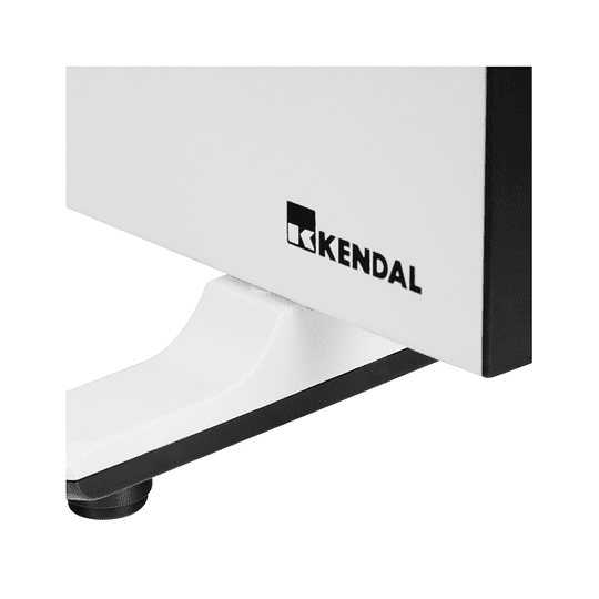 Panel Convector HPL-E1500B Marca Kendal