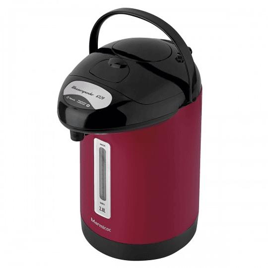 Dispensador de agua - Wasserspender MA 6720