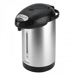 Dispensador de agua - Wasserspender MA 6700