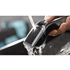 Corta Pelo 5000 Marca Philips Series 5000 HC5630 100V/240V