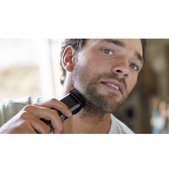 Corta barba serie 3000 Marca Phillips BT3216/14