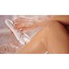 Depiladora Wet & Dry Serie 8000 Marca Phillips BRE700
