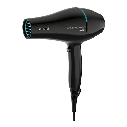 Secador Philips Pro DryCare Potencia 2100 W BHD272