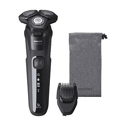 Afeitadora Philips Series 5000 S5588 100V/240V