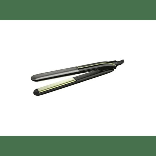 ALISADOR SHINE THERAPY NEGRO S12A Marca Remington