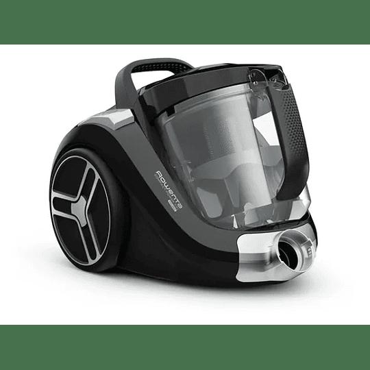 Aspiradora Compact Power Cyclonic Xxl Marca Rowenta