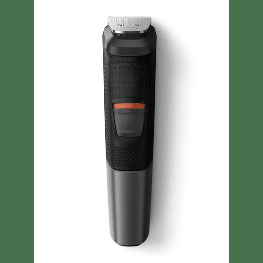 Afeitadora Marca Philips Multigroom MG5730/15